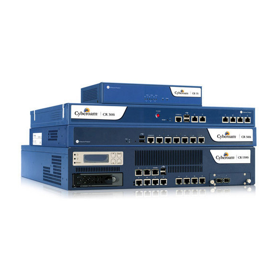 1-routing-y-switching-g-1