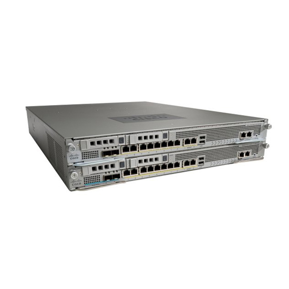 1-routing-y-switching-g-2