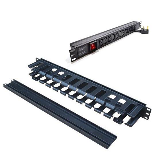 cableado-estructurado-g-4