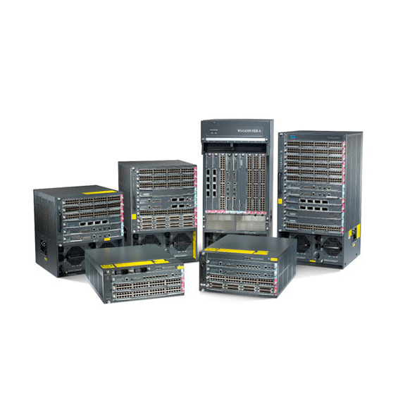 routing-y-switching-g-2