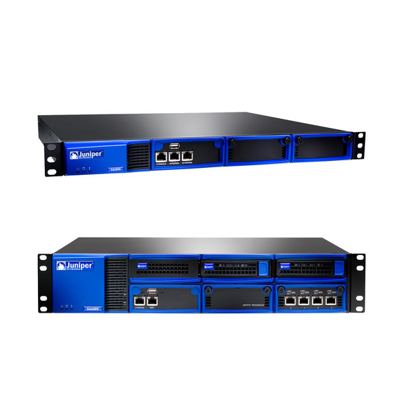 routing-y-switching-g-3